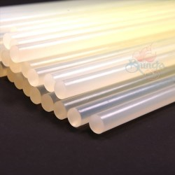 29.5cm Big Glue Stick - 35pcs