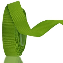 15MM GROSGRAIN RIBBON SOLID COLOR - #208
