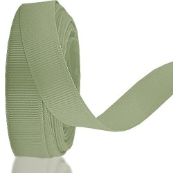 15MM GROSGRAIN RIBBON SOLID COLOR - #209
