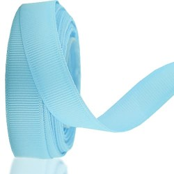 15MM GROSGRAIN RIBBON SOLID COLOR - #23