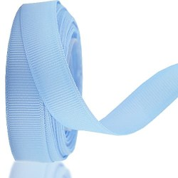 15MM GROSGRAIN RIBBON SOLID COLOR - #231