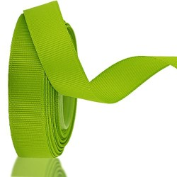 15MM GROSGRAIN RIBBON SOLID COLOR - #237