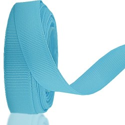15MM GROSGRAIN RIBBON SOLID COLOR - #24