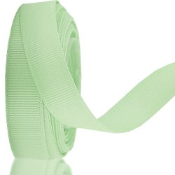15MM GROSGRAIN RIBBON SOLID COLOR - #242