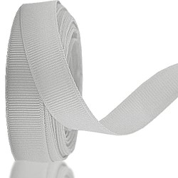 15MM GROSGRAIN RIBBON SOLID COLOR - #41