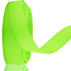 15MM GROSGRAIN RIBBON SOLID COLOR - #535
