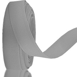 15MM GROSGRAIN RIBBON SOLID COLOR - #77