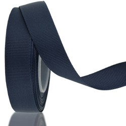 15MM GROSGRAIN RIBBON SOLID COLOR - #A13