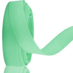 15MM GROSGRAIN RIBBON SOLID COLOR - #D250