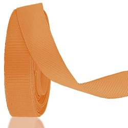15MM GROSGRAIN RIBBON SOLID COLOR - #L226