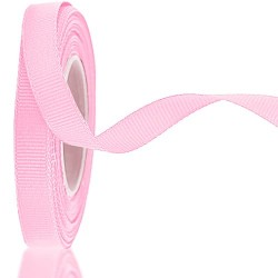 9MM GROSGRAIN RIBBON SOLID COLOR - #013