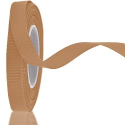 9MM GROSGRAIN RIBBON SOLID COLOR - #03