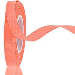 9MM GROSGRAIN RIBBON SOLID COLOR - #08