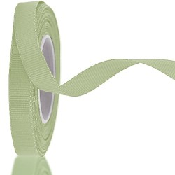 9MM GROSGRAIN RIBBON SOLID COLOR - #209