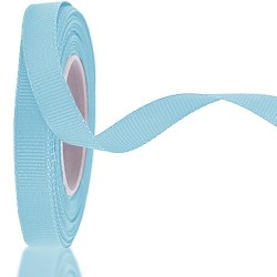 9MM GROSGRAIN RIBBON SOLID COLOR - #23