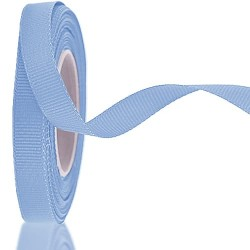 9MM GROSGRAIN RIBBON SOLID COLOR - #231