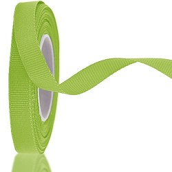 9MM GROSGRAIN RIBBON SOLID COLOR - #237