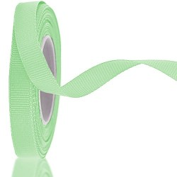 9MM GROSGRAIN RIBBON SOLID COLOR - #242