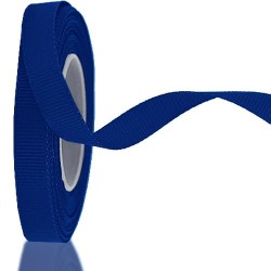 9MM GROSGRAIN RIBBON SOLID COLOR - #25