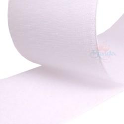 Velcro White 10CM - 1 Meter
