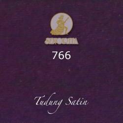 "Senorita Scarf Tudung Bawal Satin Plain 45"" Dark Purple - #766"