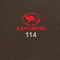 "Kangaroo Scarf Tudung Bawal Plain 45"" Plain Deep Olive #114"