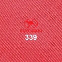 """Kangaroo Scarf Tudung Bawal Plain 45"""" Plain Punch Pink #339"""