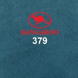 "Kangaroo Scarf Tudung Bawal Plain 45"" Plain Light Turquoise #379"