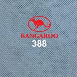 """Kangaroo Scarf Tudung Bawal Plain 45"""" Plain Baby Blue #388"""