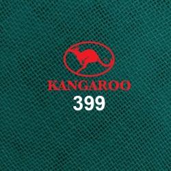 "Kangaroo Scarf Tudung Bawal Plain 45"" Plain Turtle Green #399"