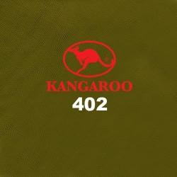 "Kangaroo Scarf Tudung Bawal Plain 45"" Plain Olive #402"