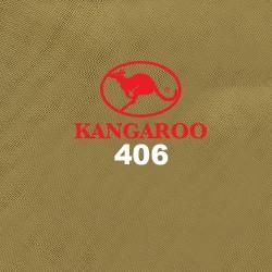 """Kangaroo Scarf Tudung Bawal Plain 45"""" Plain Baby Olive #406"""