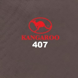 "Kangaroo Scarf Tudung Bawal Plain 45"" Plain Grey Purple #407"