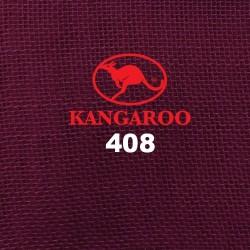 """Kangaroo Scarf Tudung Bawal Plain 45"""" Plain Bright Magenta #408"""
