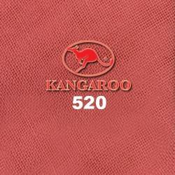 """Kangaroo Scarf Tudung Bawal Plain 45"""" Plain Soft Pink #520"""