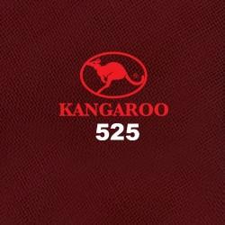 """Kangaroo Scarf Tudung Bawal Plain 45"""" Plain Red Maroon #525"""