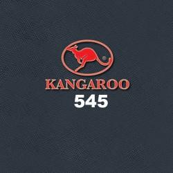 "Kangaroo Scarf Tudung Bawal Plain 45"" Plain Deep Grey Blue #545"