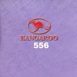 """Kangaroo Scarf Tudung Bawal Plain 45"""" Plain Soft Purple #556"""