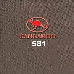 "Kangaroo Scarf Tudung Bawal Plain 45"" Plain Grey Stone #581"