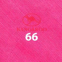 """Kangaroo Scarf Tudung Bawal Plain 45"""" Pink #66"""