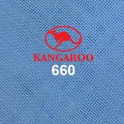 """Kangaroo Scarf Tudung Bawal Plain 45"""" #660"""