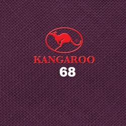 """Kangaroo Scarf Tudung Bawal Plain 45"""" #68"""
