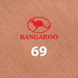 "Kangaroo Scarf Tudung Bawal Plain 45"" Plain 45"" #69"