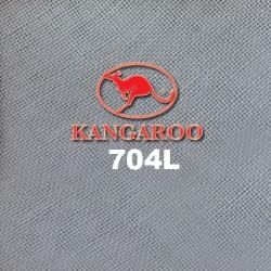 """Kangaroo Scarf Tudung Bawal Plain 45"""" #704L"""