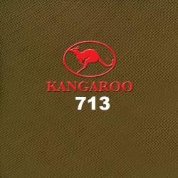 """Kangaroo Scarf Tudung Bawal Plain 45"""" #713"""