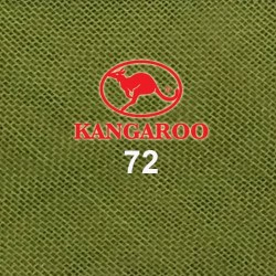 "Kangaroo Scarf Tudung Bawal Plain 45"" Plain 45"" #72"