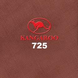 """Kangaroo Scarf Tudung Bawal Plain 45"""" #725"""
