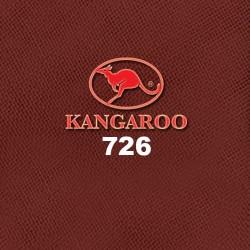 """Kangaroo Scarf Tudung Bawal Plain 45"""" #726"""