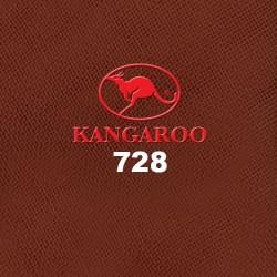 """Kangaroo Scarf Tudung Bawal Plain 45"""" #728"""
