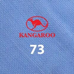 """Kangaroo Scarf Tudung Bawal Plain 45"""" #73"""